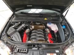 Audi-RS4-20