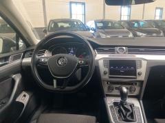 Volkswagen-Passat-13