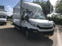 Iveco-Daily-6