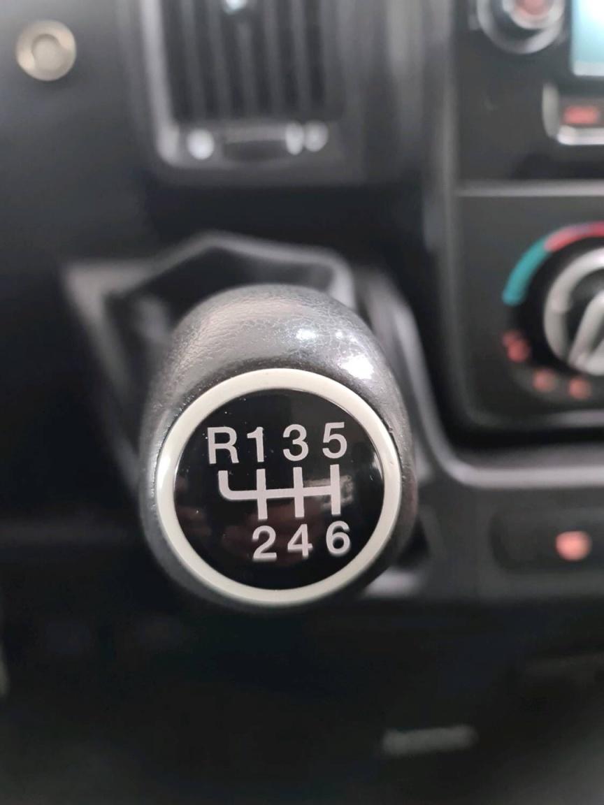 Citroën-Jumper-18