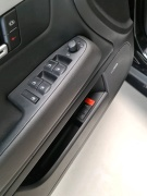 Audi-RS4-16