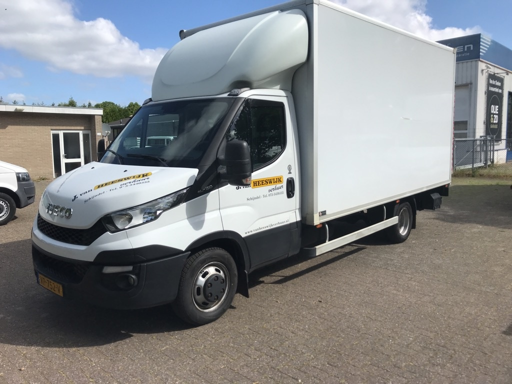Iveco-Daily-thumb