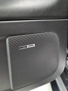 Audi-RS4-14