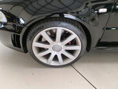 Audi-RS4-10
