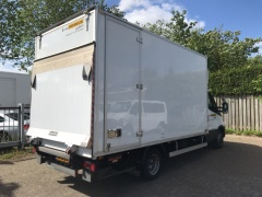 Iveco-Daily-4