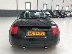 Audi-TT-21