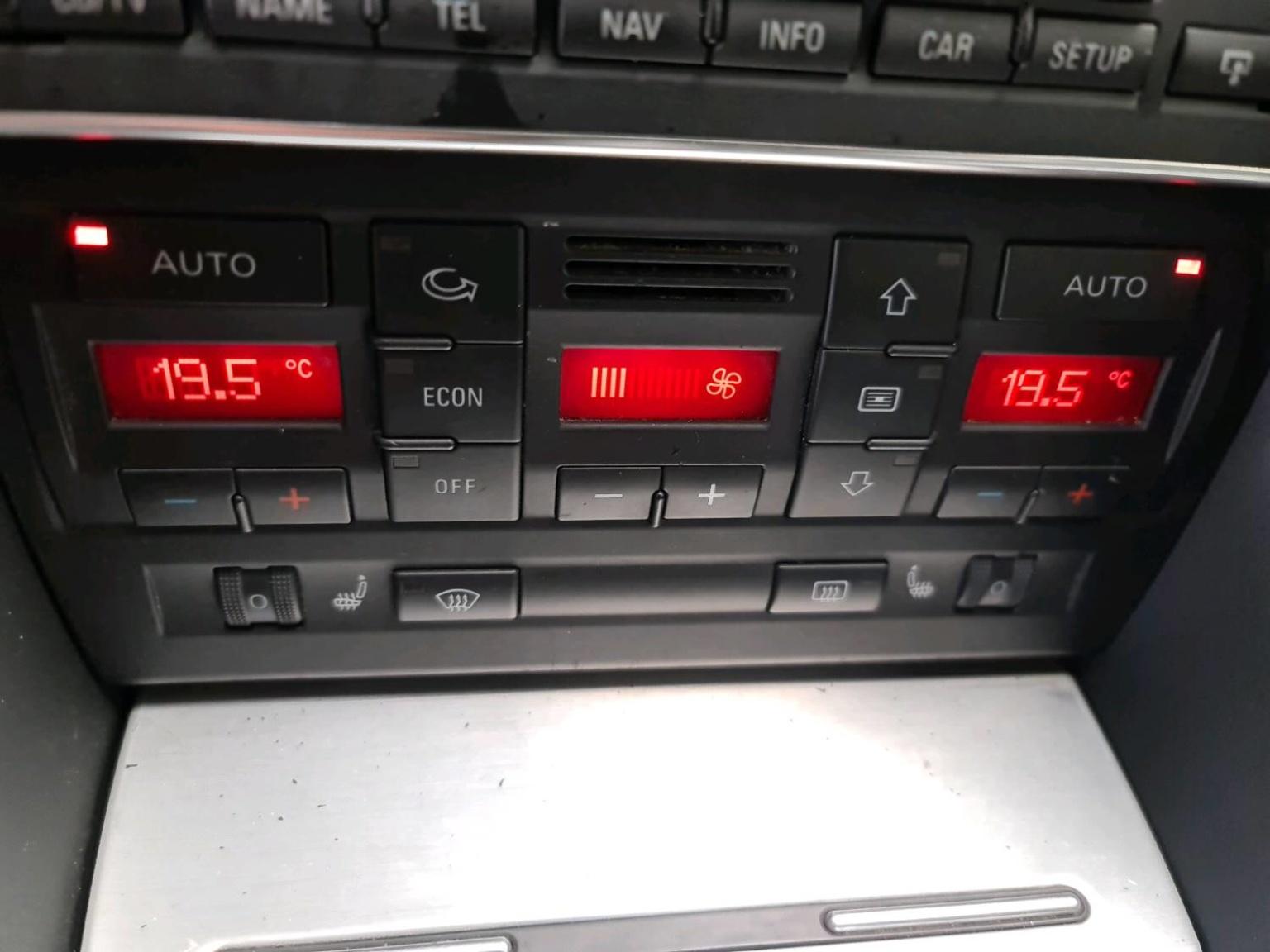 Audi-RS4-23