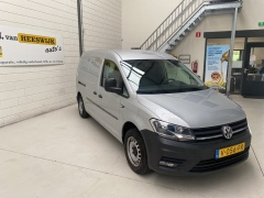 Volkswagen-Caddy-5
