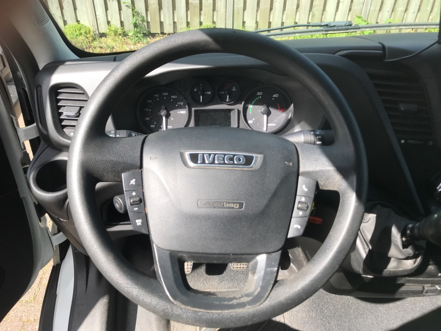 Iveco-Daily-10