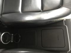 Audi-TT-15