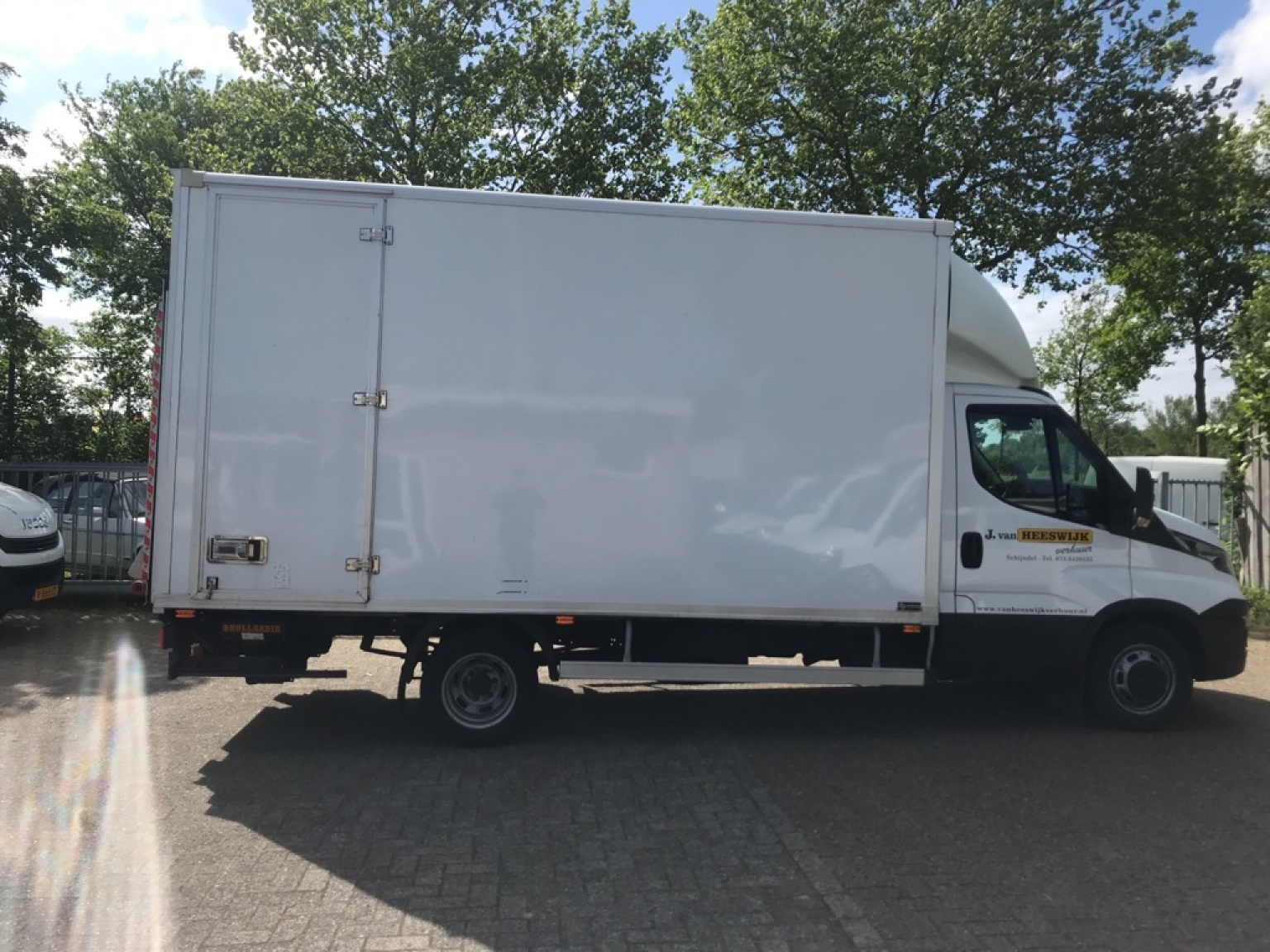 Iveco-Daily-5